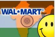wal-mart in india 2
