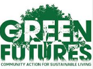 green futures logo