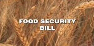india food security bill graphic