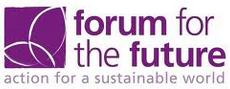 forum future logo