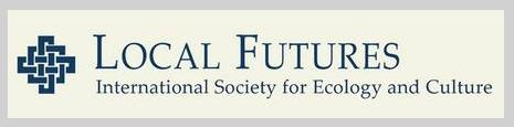 local futures header