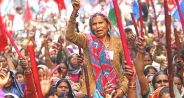 anna hazare supporters feb
