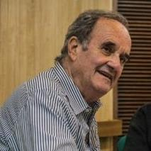 mark tully 2