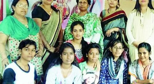 swadeshi-jagran-women